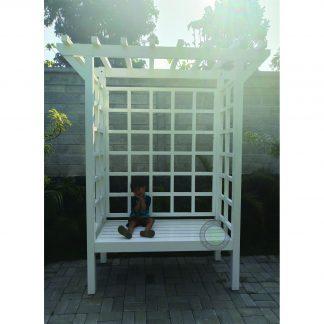 Buy Garden Bench