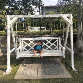 Buy Swing Chair