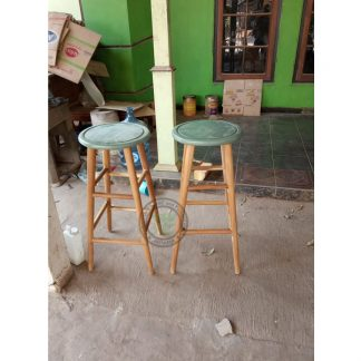 Online shopping for Bar Stools
