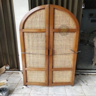 Shop Rattan Cabinets