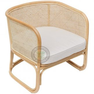 Buy Wicker Outdoor Chaise Lounges