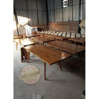 Buy Modern Table