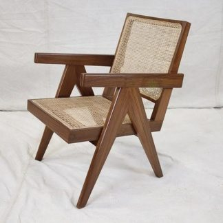 rattan dining chairs