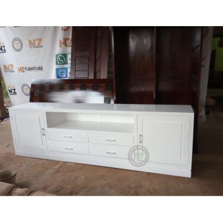 deco tv stands