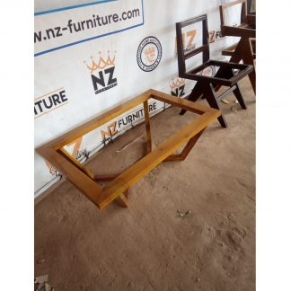 teak coffee tables frame