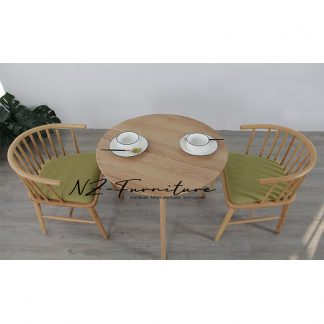 Couple Coffee Tables Set